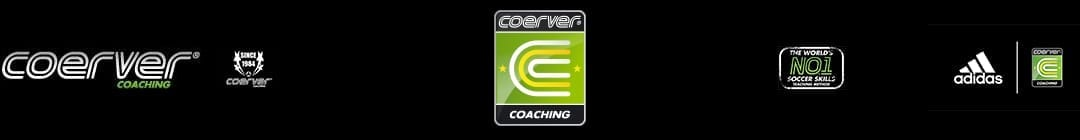 Coerver Coach Education