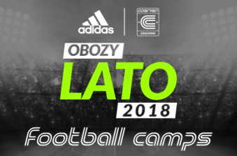 Obozy Football Camps LATO 2018